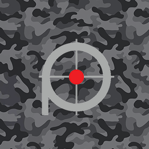 Hunting Slider Sights